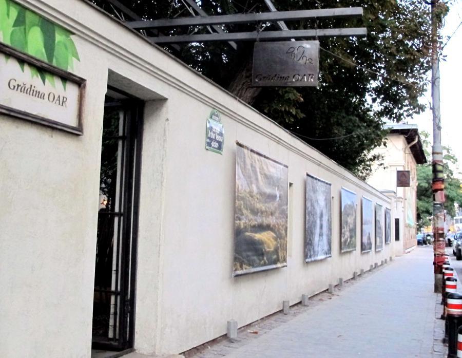 strada Arthur Verona